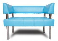 Двухместный диван Альт 2 описание, фото, выбор ткани или обивки, цены, характеристики