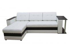 Угловой диван Атланта описание, фото, выбор ткани или обивки, цены, характеристики