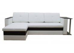 Угловой диван Атланта эконом описание, фото, выбор ткани или обивки, цены, характеристики