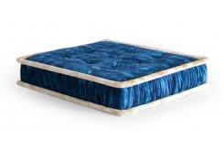 Модуль для дивана Куба описание, фото, выбор ткани или обивки, цены, характеристики