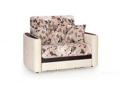 Кресло-кровать Ливерпуль описание, фото, выбор ткани или обивки, цены, характеристики