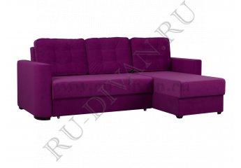 Угловой диван Ричардс – отзывы покупателей фото 1