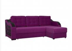 Угловой диван Ричардс 4
