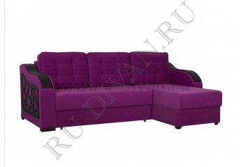 Угловой диван Ричардс 4 – доставка фото 1