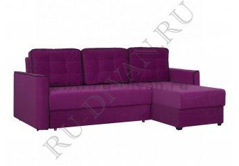 Угловой диван Ричардс 5 – характеристики фото 1