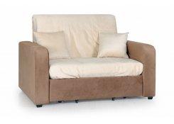 Кресло-кровать Альбион описание, фото, выбор ткани или обивки, цены, характеристики