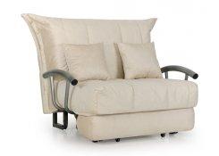 Кресло-кровать Стиль описание, фото, выбор ткани или обивки, цены, характеристики