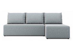 Угловой диван Нексус Акция описание, фото, выбор ткани или обивки, цены, характеристики