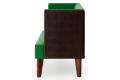 Кресло Футурэ – отзывы покупателей фото 2