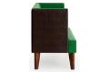 Кресло Футурэ – отзывы покупателей фото 3