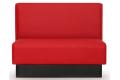 Диван Мегаполис фото 1 цвет красный