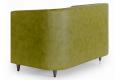 Диван Клуб – доставка фото 4 цвет зеленый