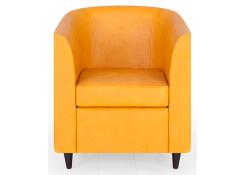 Кресло Клуб описание, фото, выбор ткани или обивки, цены, характеристики