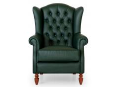 Кресло Лорд Капитоне описание, фото, выбор ткани или обивки, цены, характеристики