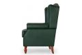 Кресло Лорд Капитоне фото 3 цвет зеленый