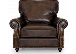 Кресло Кембридж описание, фото, выбор ткани или обивки, цены, характеристики