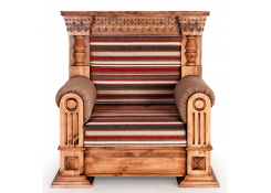 Кресло Кантри