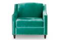 Кресло Рокфорд – отзывы покупателей фото 4