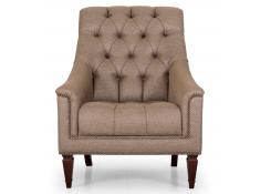 Кресло Элеганс описание, фото, выбор ткани или обивки, цены, характеристики