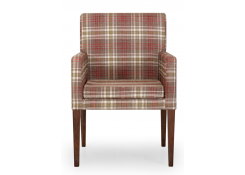 Кресло Стокгольм описание, фото, выбор ткани или обивки, цены, характеристики