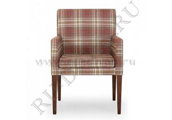 Кресло Стокгольм фото 1 цвет коричневый