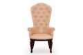 Кресло Классик фото 2 цвет бежевый