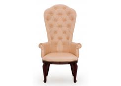 Кресло Классик(Хорека 055) описание, фото, выбор ткани или обивки, цены, характеристики