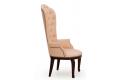 Кресло Классик фото 3 цвет бежевый