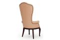 Кресло Классик фото 4 цвет бежевый