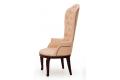 Кресло Классик фото 5 цвет бежевый