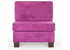 Кресло Кивик описание, фото, выбор ткани или обивки, цены, характеристики