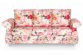 Диван Шале – характеристики фото 2 цвет розовый