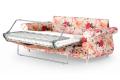 Диван Шале – отзывы покупателей фото 8 цвет розовый