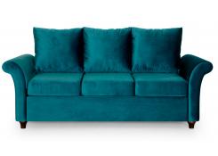 Модульный диван Мэдисон описание, фото, выбор ткани или обивки, цены, характеристики