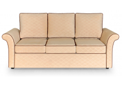 Модульный диван Мэдисон кант описание, фото, выбор ткани или обивки, цены, характеристики