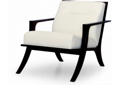 Кресло Лаундж mini