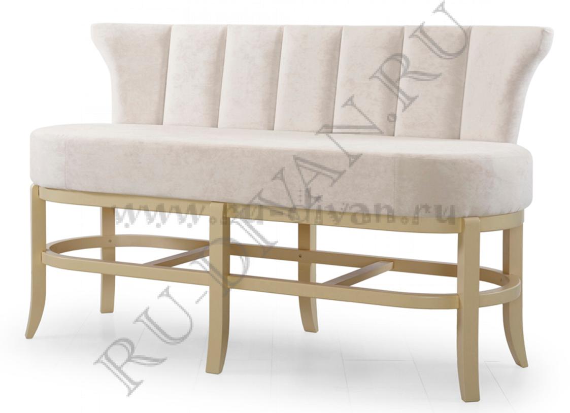 2791e414c Барный диван Монро – отзывы и мнения покупателей | www.ru-divan.ru