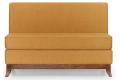Диван Серена – отзывы покупателей фото 2 цвет коричневый