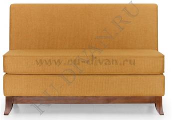 Диван Серена фото 1 цвет коричневый