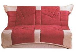 Диван Август описание, фото, выбор ткани или обивки, цены, характеристики