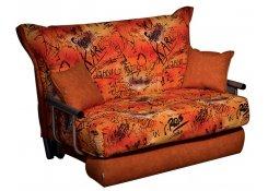 Диван Астра описание, фото, выбор ткани или обивки, цены, характеристики