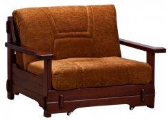 Кресло-кровать Брест описание, фото, выбор ткани или обивки, цены, характеристики