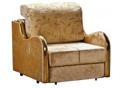 Кресло-кровать Ваниль описание, фото, выбор ткани или обивки, цены, характеристики