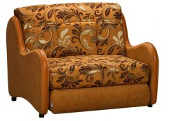 Кресло-кровать Вегас описание, фото, выбор ткани или обивки, цены, характеристики