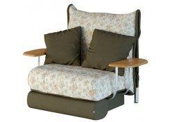 Кресло-кровать Голливуд описание, фото, выбор ткани или обивки, цены, характеристики