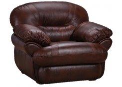 Кресло для отдыха Коломбо описание, фото, выбор ткани или обивки, цены, характеристики