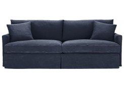 Распродажа диванов Марсия