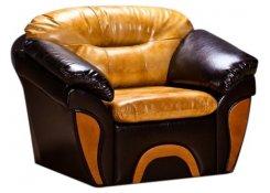 Кресло-кровать Миранда