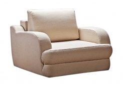 Кресло-кровать Мустанг описание, фото, выбор ткани или обивки, цены, характеристики