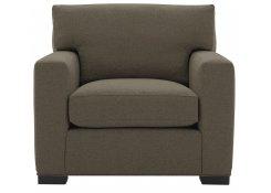 Кресло Непал описание, фото, выбор ткани или обивки, цены, характеристики